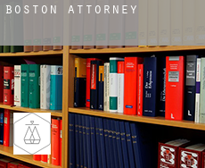 Boston  attorneys