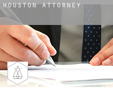 Houston  attorneys
