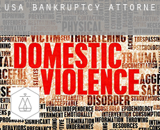 USA  bankruptcy attorney